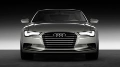 Audi A7 Sportback - Immagine: 20