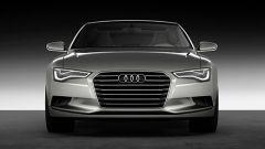 Audi A7 Sportback - Immagine: 21