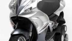 Peugeot Jet Force Compressor - Immagine: 19