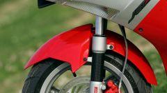 Peugeot Jet Force Compressor - Immagine: 10