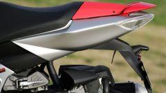 Peugeot Jet Force Compressor - Immagine: 4