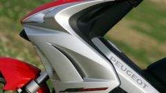 Peugeot Jet Force Compressor - Immagine: 5