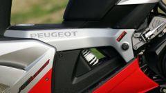 Peugeot Jet Force Compressor - Immagine: 6