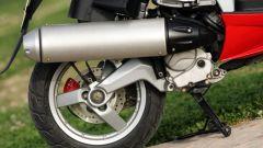 Peugeot Jet Force Compressor - Immagine: 7