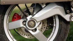 Peugeot Jet Force Compressor - Immagine: 8