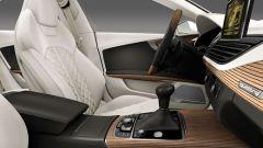 Audi A7 Sportback - Immagine: 29