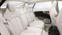 Audi A7 Sportback - Immagine: 30