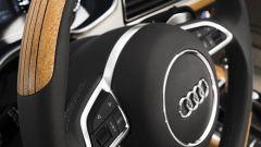 Audi A7 Sportback - Immagine: 31