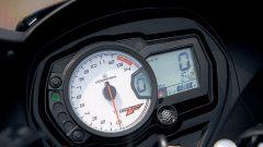 Suzuki GSX-F 650 - Immagine: 2