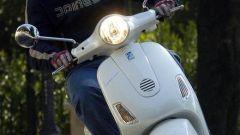 Piaggio Vespa LX 2005 - Immagine: 22