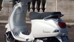 Piaggio Vespa LX 2005 - Immagine: 26