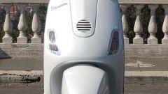 Piaggio Vespa LX 2005 - Immagine: 27