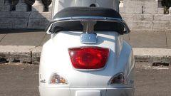Piaggio Vespa LX 2005 - Immagine: 28