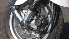 Piaggio Vespa LX 2005 - Immagine: 16