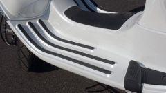 Piaggio Vespa LX 2005 - Immagine: 15