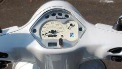 Piaggio Vespa LX 2005 - Immagine: 14