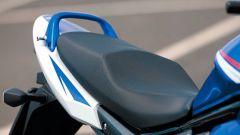 Suzuki GSX-F 650 - Immagine: 5