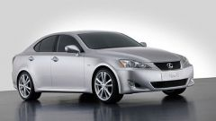 Lexus IS 2005 - Immagine: 1