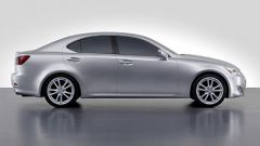 Lexus IS 2005 - Immagine: 21