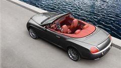 Bentley Continental GTC Speed - Immagine: 1