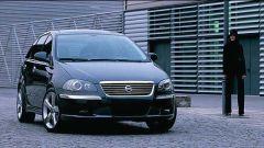 Fiat Croma 8ttoV - Immagine: 10