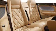Bentley Continental GTC Speed - Immagine: 13