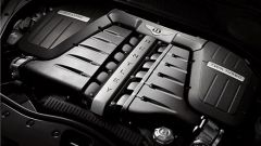 Bentley Continental GTC Speed - Immagine: 16