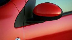 Citroën C1 - Immagine: 32