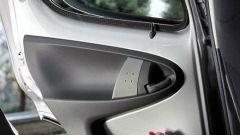 Citroën C1 - Immagine: 3