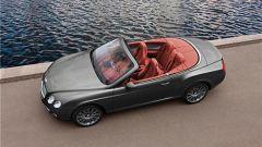 Bentley Continental GTC Speed - Immagine: 18