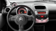 Citroën C1 - Immagine: 6