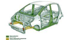 Citroën C1 - Immagine: 13