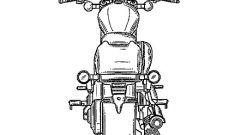 Honda Fury - Immagine: 2