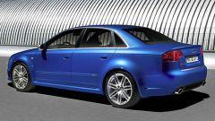 Audi RS4 - Immagine: 3