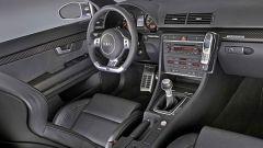 Audi RS4 - Immagine: 5