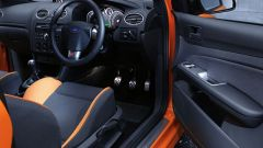 Ford Focus ST - Immagine: 4