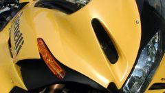 Benelli Tornado Tre RS - Immagine: 30