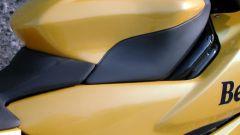 Benelli Tornado Tre RS - Immagine: 33