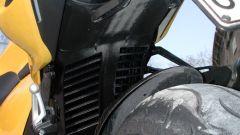 Benelli Tornado Tre RS - Immagine: 19