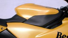 Benelli Tornado Tre RS - Immagine: 5