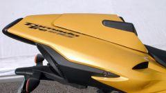 Benelli Tornado Tre RS - Immagine: 6