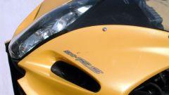 Benelli Tornado Tre RS - Immagine: 9