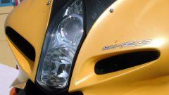 Benelli Tornado Tre RS - Immagine: 10
