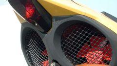 Benelli Tornado Tre RS - Immagine: 14