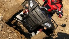 Polaris Sportsman - Immagine: 26