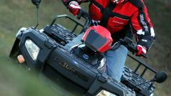 Polaris Sportsman - Immagine: 24