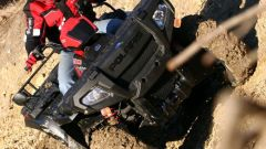 Polaris Sportsman - Immagine: 23