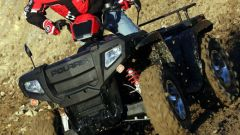 Polaris Sportsman - Immagine: 30
