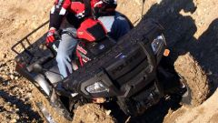 Polaris Sportsman - Immagine: 31