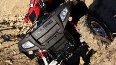 Polaris Sportsman - Immagine: 34